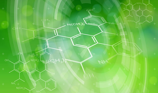 Stoffwechselstörung Hämopyrrollaktamurie (HPU)