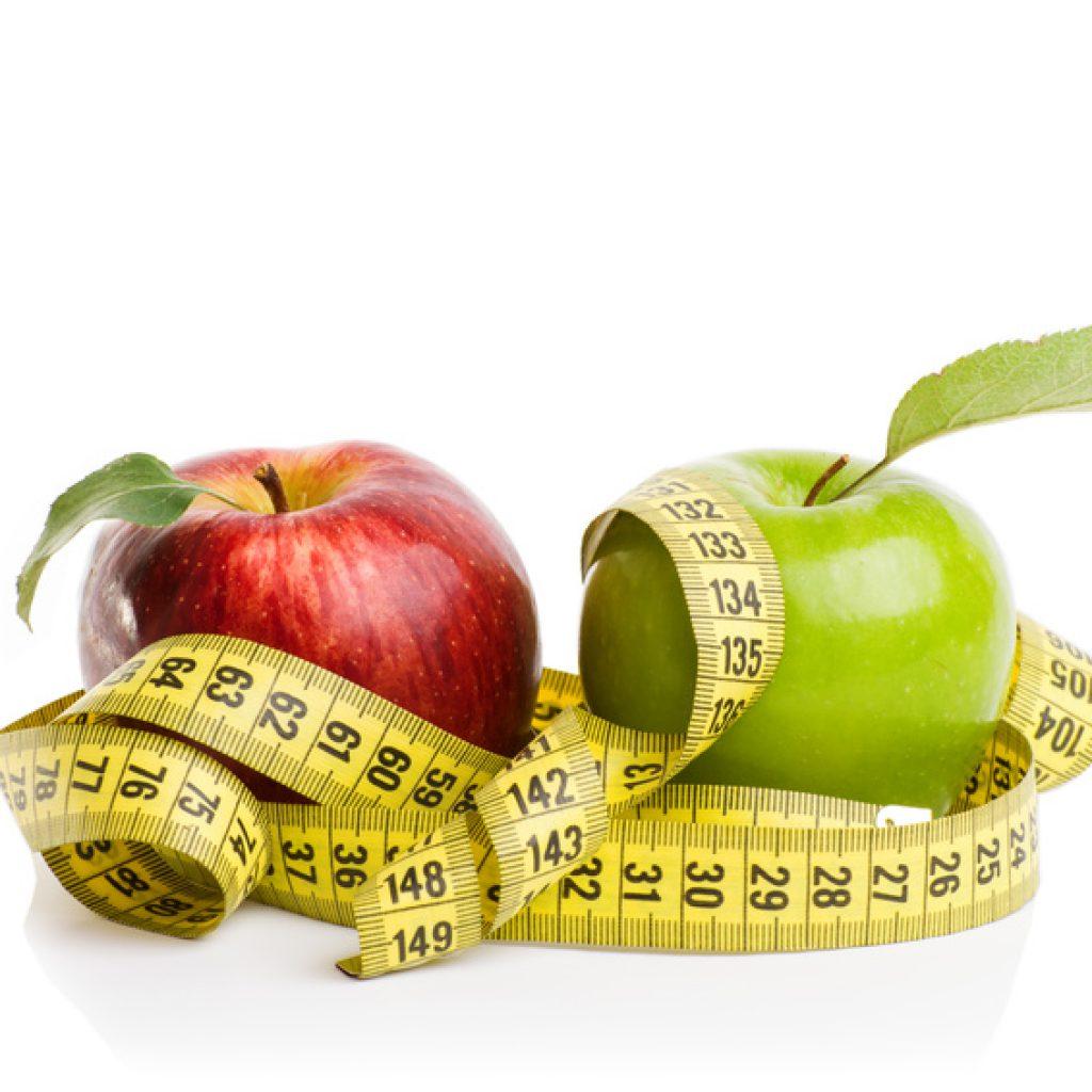 Magnetfeldtherapien zur Gewichtsreduktion